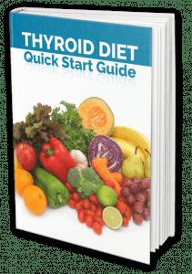 Thyroid-diet-book-icon