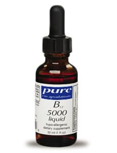 http://www.purecapspro.com/thyroidrootcause/pe/company/my_recommendations.aspPicture