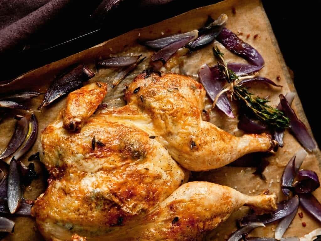 Butterflied-Chicken-Small-768x1024