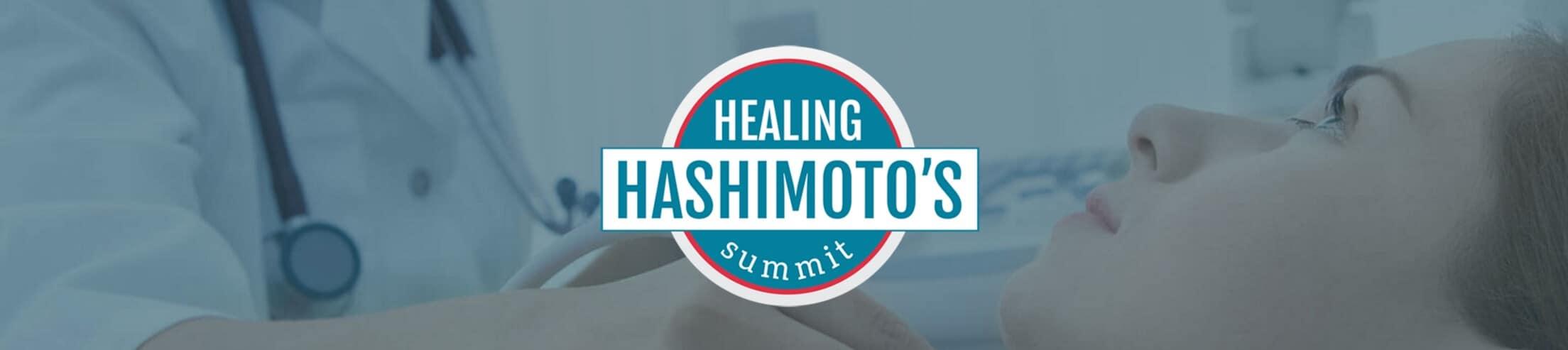 HH Summit Banner
