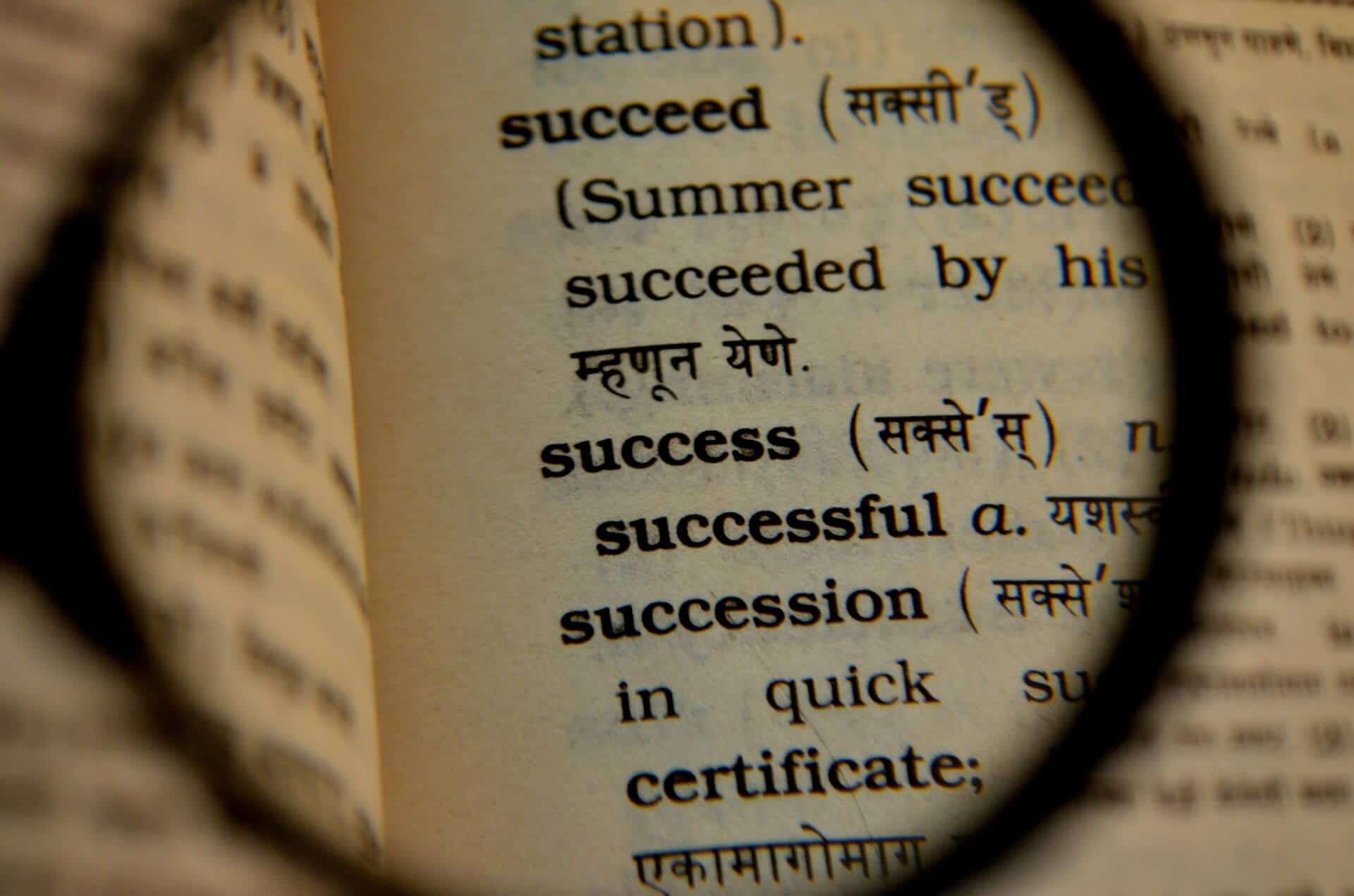 success-390309_1920