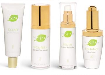 Dr SPA Skincare