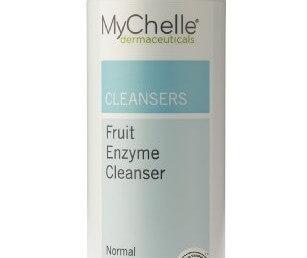 MyChelle Facial Cleanser
