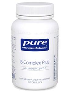 b-complex-plus