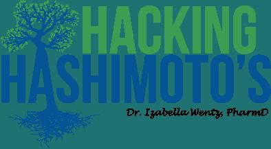 Hacking-Hashimotos-logo