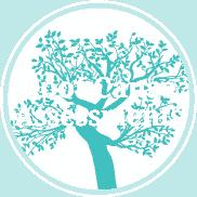 RootCause_circle_new