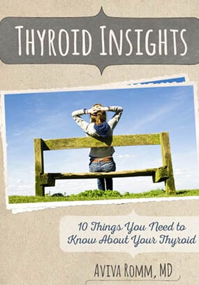 Thyroid Insights