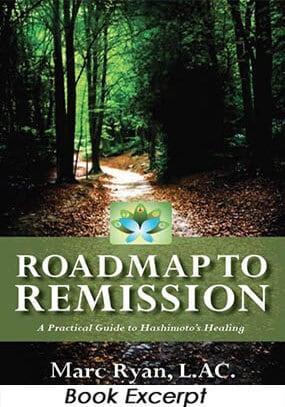 Roadmap to Hashimotos