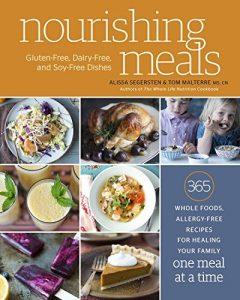 nourishing_meals