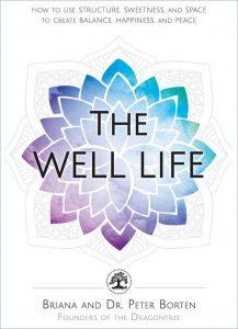 well_life