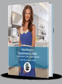 Book-Cover_HackHashDiet_3D_200x270