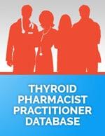 TP-Practitioner-Database-ebook-cover