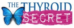 The Thyroid Secret