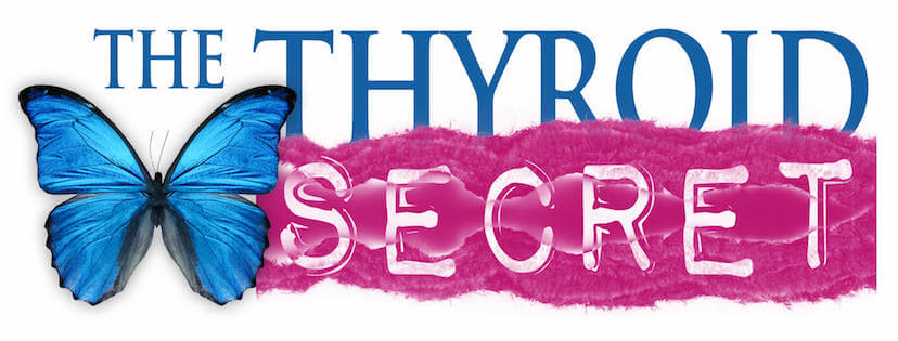 Access Pass to My Thyroid Documentary