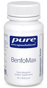 BenfoMax