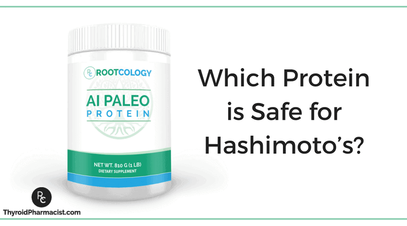 Which Protein is Safe for Hashimoto's- (1)