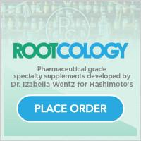 Place Order Rootcology