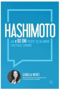 Polish Hashimoto's Protocol