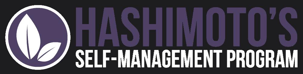 HSMP-logo