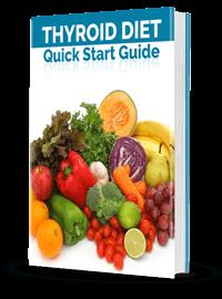 Thyroid-Diet-QuickStart3D200x270FINAL