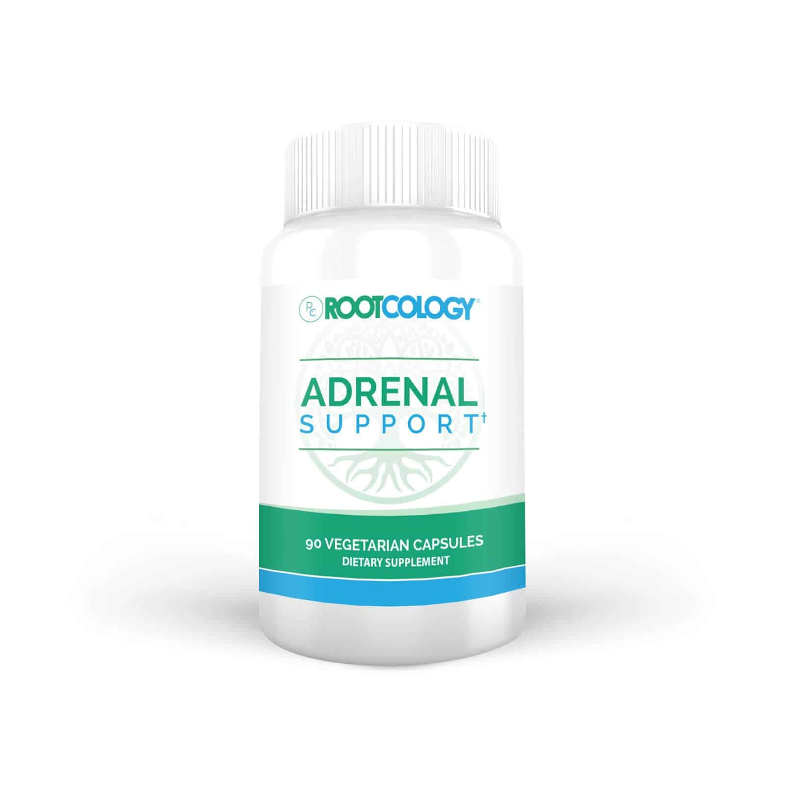 RC Adrenal Support