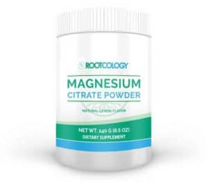 Rootcology_Magnesium_Citrate