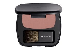 bare-minerals-blush