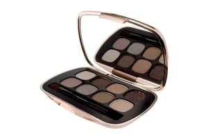 bare-minerals-eye-shadow