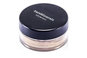 bare-minerlas-foundation