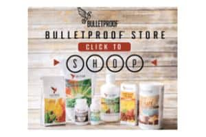 bullet-proof-store