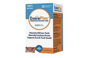 evora-probiotics