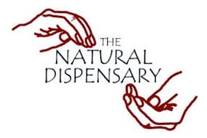 natural-dispensary