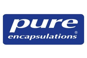 pure-encapsulations