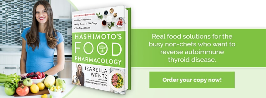 hashimotos-cookbook-banner