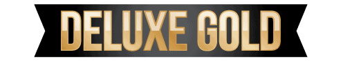 deluxe-gold-banner