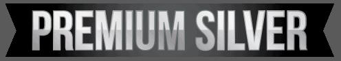 premium-silver-banner