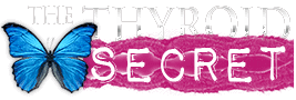 the-thyroid-secret-logo