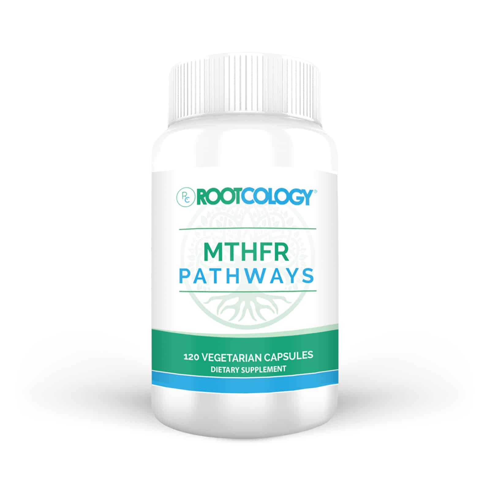 Rootcology MTHFR Pathways