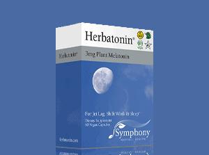 Herbatonin Melatonin