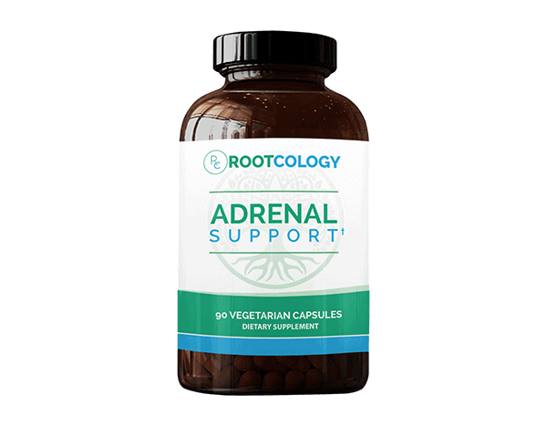 rootcology-adrenal-support