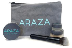 araza-beauty