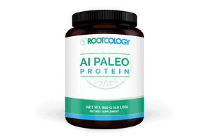 rootcology-organic-paleo-protein