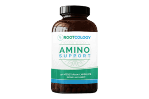 rootcology-amino-support