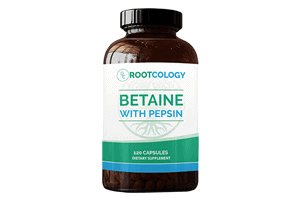 rootcology-betaine-pepsin