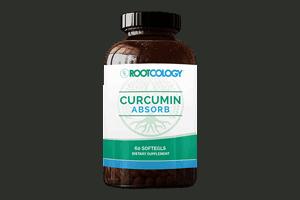 rootcology-curcumin