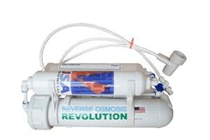 reverse-osmosis-revolution